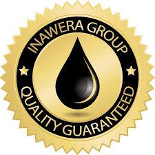 Основни и препоръчителни концентрати за овкусяване (Inawera)