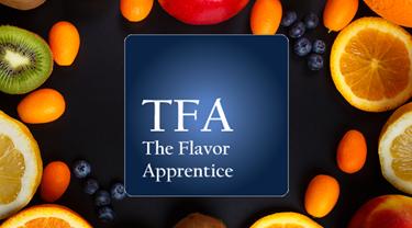 Основни и препоръчителни концентрати за овкусяване (The Flavor Apprentice)