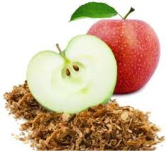 Apple-bacco